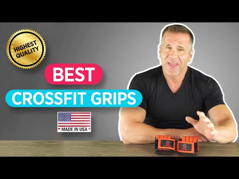 Ziftex Weightlifting Straps - Power Wrist Wraps for Weightlifting, Crossfit and Extra Support