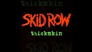 Ghost - Skid Row