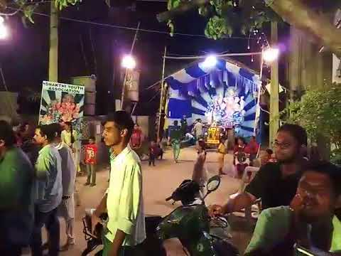 Teenmaar beat in Alwal, Hyderabad