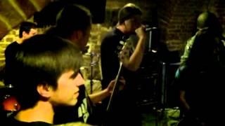 Hondacivic - Arachnofobia live at Przystanek Woodstock 2018