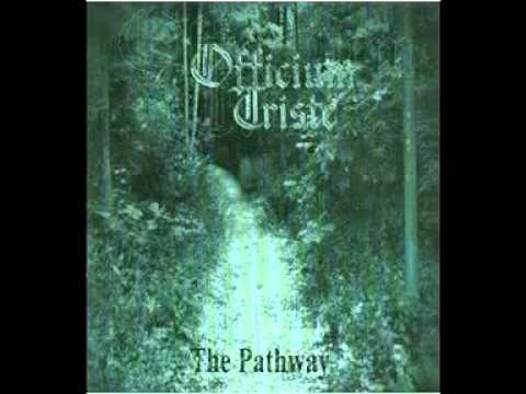 officium-triste-the-pathway-of-broken-glass-hatidsbm