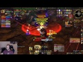 TwinStar Hades-WoW BoT 10