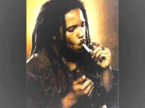 Damian Marley Traffic Jam