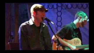Vertical Horizon - Best I Ever Had  2009 (Live Performance)