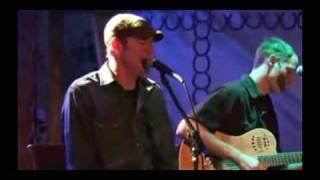 Vertical Horizon - Best I Ever Had  2009 (Live Performance)