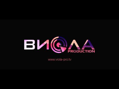 VIOLA Professional Video Production Company | Demo Reel 2015