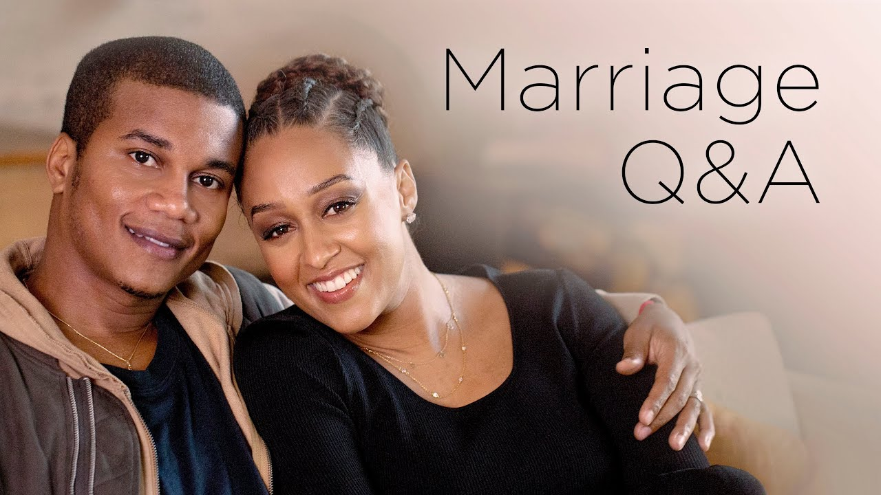 tia mowry and cory hardrict relationship counseling