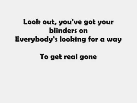 billy-ray-cyrus---real-gone-with-lyrics.