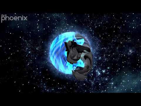 Colombo - Crystallized