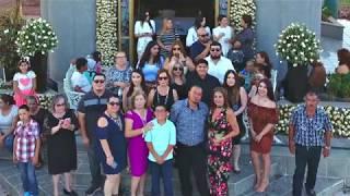 Portillo Family Reunion 2017 - El Alamo, Sinaloa