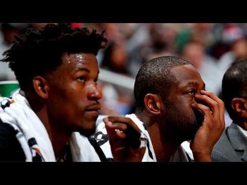 Chicago Bulls Conflict, NBA All Stars 2017, And Super Bowl LI Pick | The Real Rundown Show