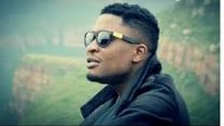 AJUJU - Chante - Nigerian Latest 2014 Music