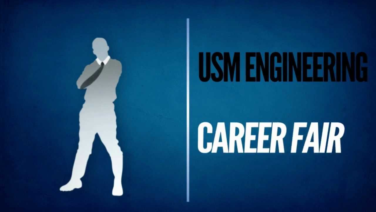 career fair promotion video usm engineering campus hd career fair 2013 promotion video usm engineering campus hd