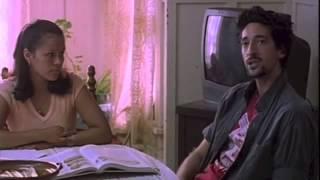 Trailer Pan y Rosas (2001)