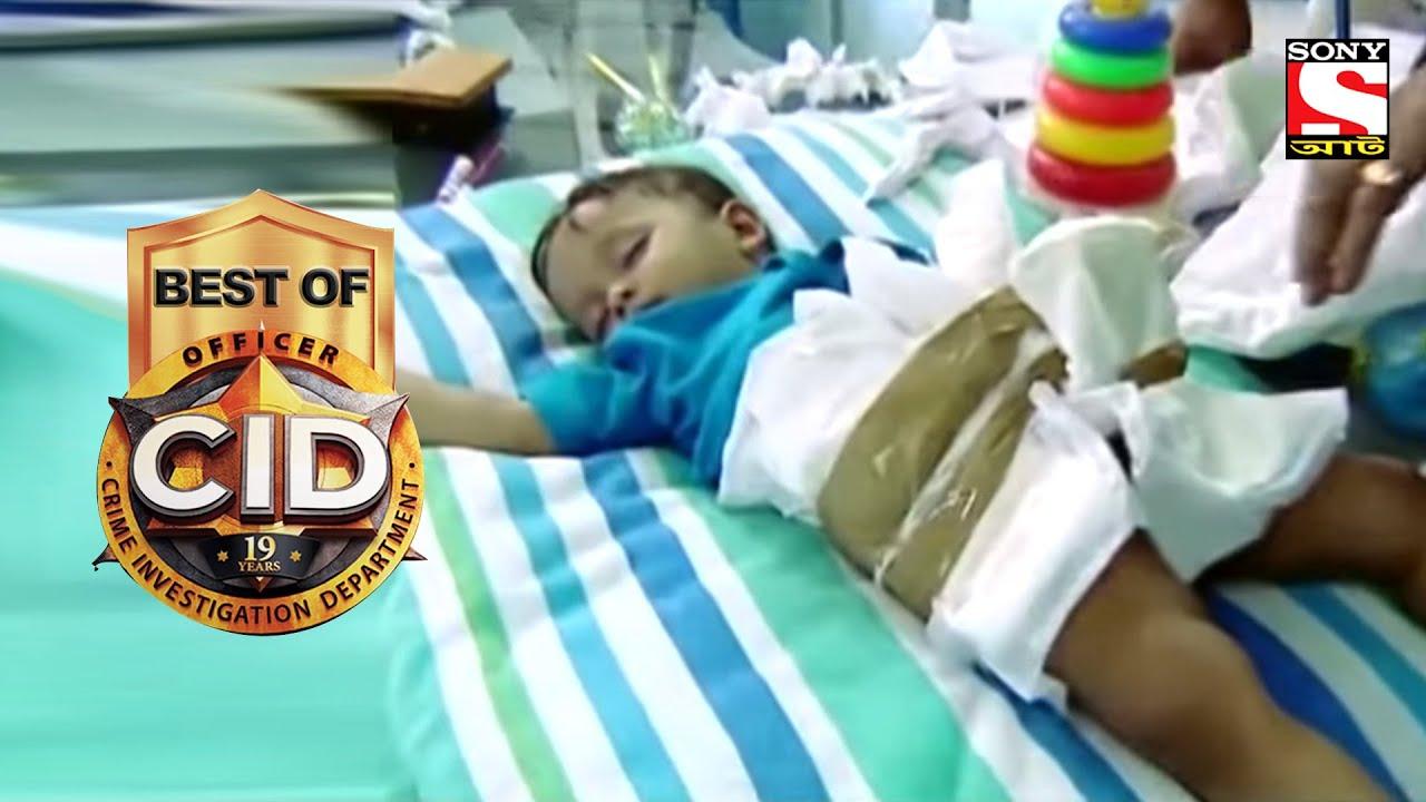 Download Best of CID (Bangla) - সীআইডী - At The Store - Full Episode