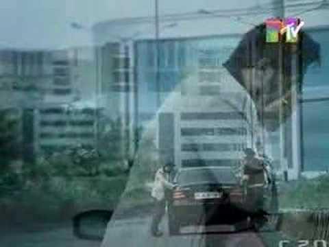 Soniye Hiriye - Sheal - Remix By DJ SONA