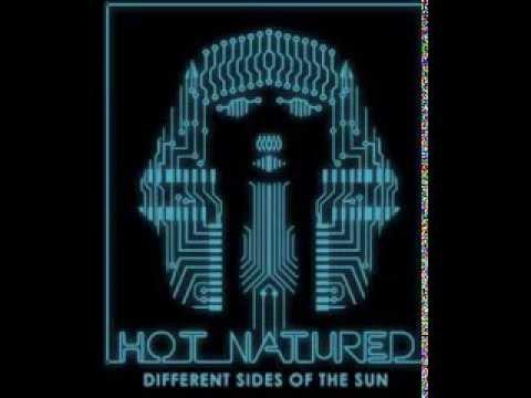Hot Natured - Alternate State feat. Roisin Murphy
