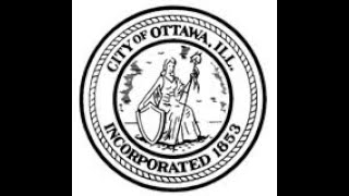 October 2, 2018 City Council Meeting