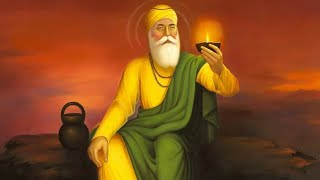 Baba Nanaka | (Full Song) | Kamal Shergill | New Punjabi Songs 2019 | Latest Punjabi Songs