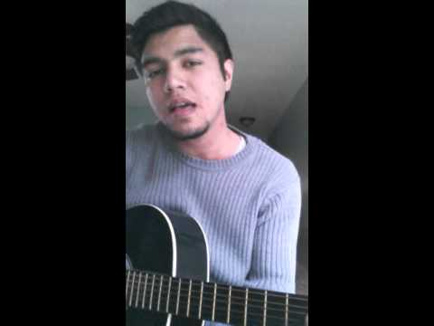A Song For Mama Boyz II Men Acoustic Cover by Rad