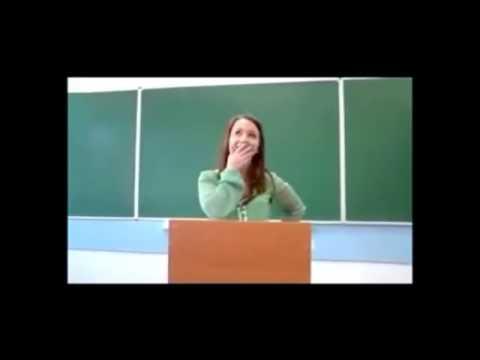 Лекции орального секса