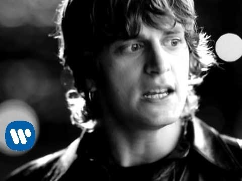 Matchbox Twenty - If You're Gone (Official Video)