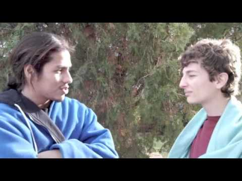 Hamlet Wars (Cortez High School)