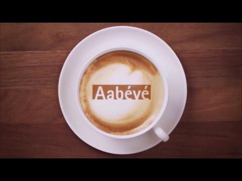 Vertaling Nederlands Frans - YouTube