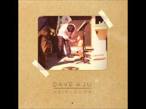 Dave Aju - To Be Free