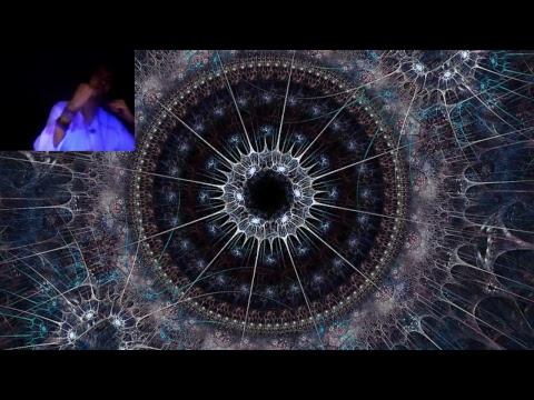 Kaleidoscope Psy Goa Trance, Psycore, Forest Psy