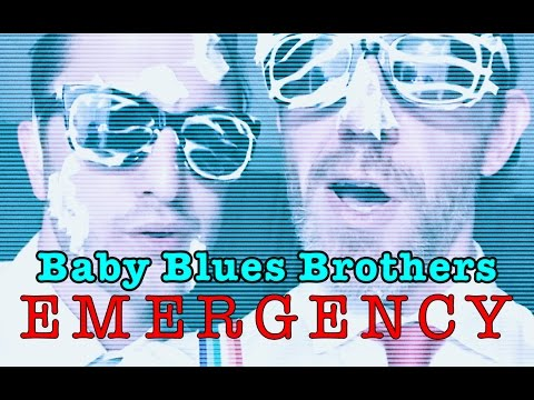 the official babysitter checklist baby blues brothers emergency