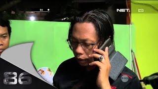 86 Penangkapan Tersangka Penembakan TNI di Cibubur - AKP Tri Suhartanto MP3