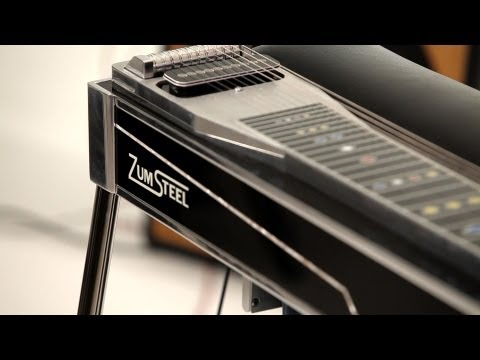 Where to Buy a Pedal Steel Guitar | Pedal Steel Guitar