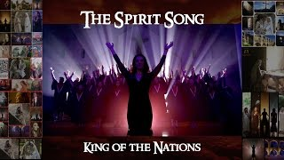 The Spirit Song - King of the Nations Short Film