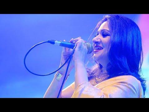 Tip Tip Brishty  Ankhi Alamgir Bangla Music Tor Premer Brishtite