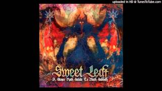 Death Hawks - Hand of Doom (Black Sabbath cover)