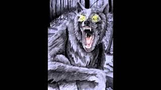 Linda Godfrey- Werewolves/Dogman