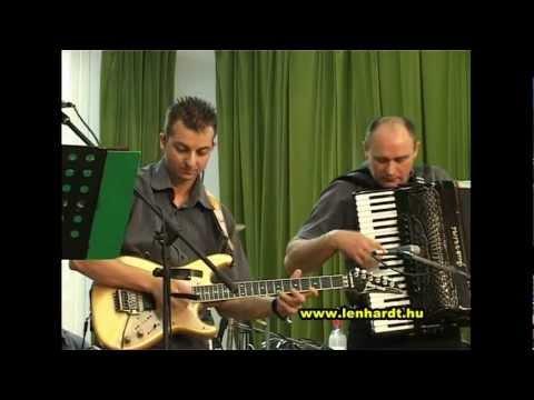 JUICE TEAM zenekar /demo/; Užičko kolo_Đokić kolo_Paraćinka mp3 letöltés