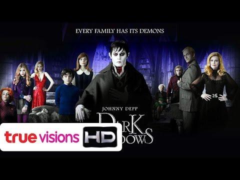 Cinemax HD (CH) - Dark Shadows (28-09-2014)