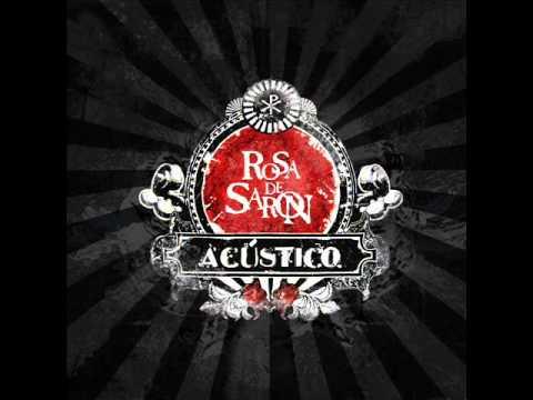 SARON LENTOS MUSICA DE PASSOS BAIXAR ROSA