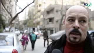 فيديو.. مواطنون عن زيادة فواتير الكهرباء لدعم الفقراء: