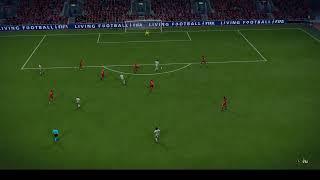 FIFA ONLINE 4! (1)