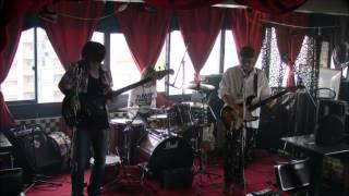 Guitar Monk & Akatsukinoteradasouko Kurume Blues Fes Funky Stairway to Heaven