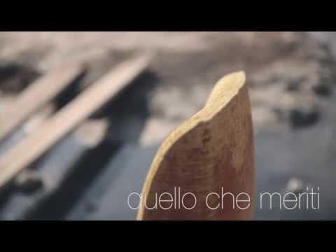 GNUT - Quello che Meriti ( OFFICIAL VIDEO)