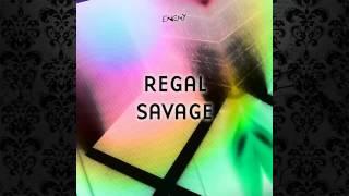 Regal - Signal (Original Mix) [ENEMY RECORDS]