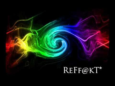 D.J ReFakT - Cute Girl (Hot Electro Mix!)