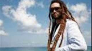 Watch Alborosie Steppin Out feat David Hines video