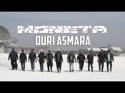 duri-asmara-original---moneta-feat-h-zaenal-zaen