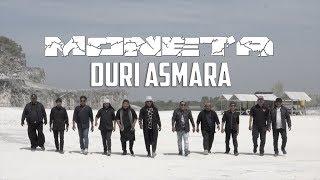 Download Lagu DURI ASMARA ORIGINAL - MONETA FEAT H ZAENAL ZAEN mp3