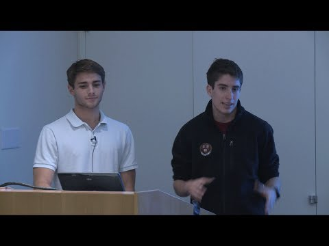 JavaScript for Web Apps, by Tomas Reimers and Mike Rizzo